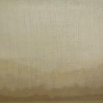 60cmx30cm, huile sur toile, 2003
