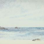 29cmX18cm, crayon de couleur, 2010