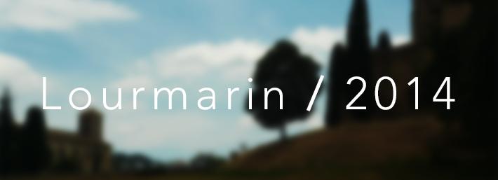 Lourmarin-2014