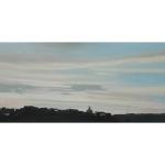 2018-Rome_0001_90x30cm-(2)