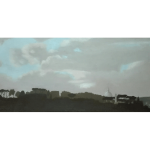 2018-Rome_0002_90x30cm-(1)