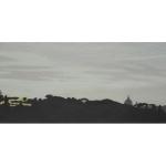 2018-Rome_0003_75x25cm