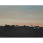 2018-Rome_0008_60x30cm-(2)