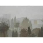 2018-Rome_0009_60x30cm-(1)