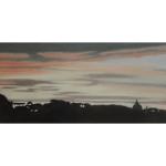 2018-Rome_0010_60x20cm