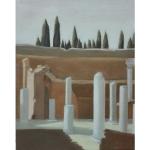 2018-Rome_0011_50x40cm